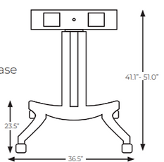 m2-c dimensions.PNG