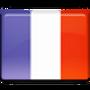 france_big.png