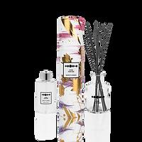 Essens Home_Perfume_White_Flowers_Set_fu