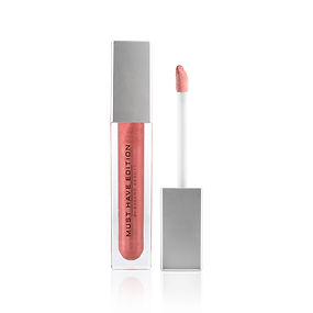 gloss03_Glitter_Glass_Lipstick2.jpg