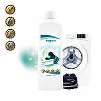 black_laudry_detergent.png