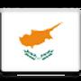 cyprus_big.png