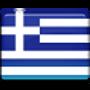 greece_big (1).png