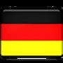 german_big.png