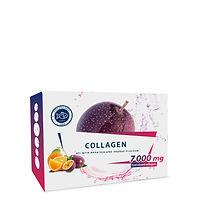 web_fish_collagen_pack.essens.jpg
