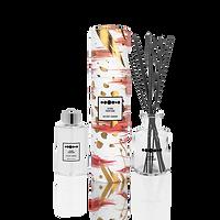 Essens Home-Perfume-Secret-Amber-Set-ful