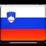 slovenia_big.png