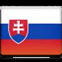 slovak_big.png