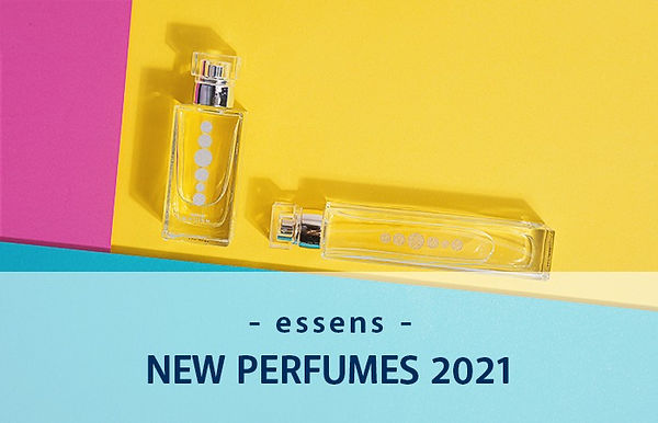 thumb_web_new_perfumes_2021_small.jpg