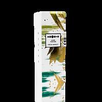 Essens Home_Perfume_Fresh_Mango refill.p