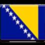 bosnia_big.png
