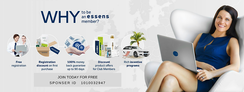 JOIN ESSENS TODAY (1).png