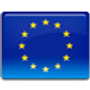europe_big.png