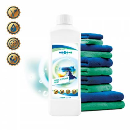 fresh_softener.png