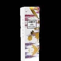 Essens Home_Perfume_White_Flowers refill