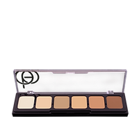 correct-a-conceal-pallete_1.png