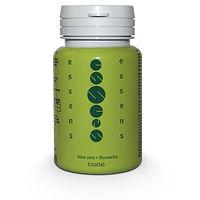 aloe-vera-capsules-boswellia.jpg