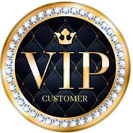 Essens VIP CUSTOMER