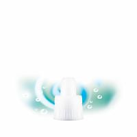 pour_measure_cup.png