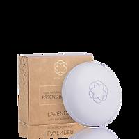esoil31_soap_lavender4.png