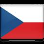 czech_big.png
