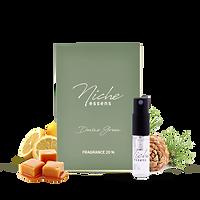 niche_devine_green_sample.essens.png
