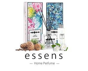essens home perfume