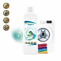colour_laudry_detergent.png