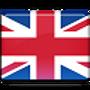 english_big.png
