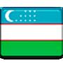 uzbekistan_big.png