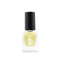 cuticle_oil (2).png