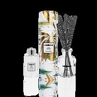 Essens Home-Perfume-Fresh-Mango-Set-full