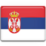 serbia_big.png
