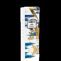 Essens Home_Perfume_Waterfall refill.png