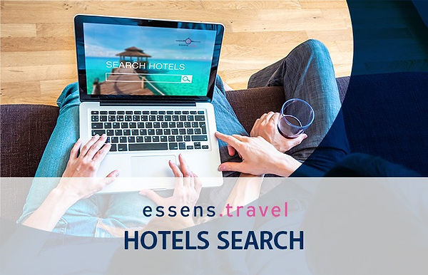 thumb_web_travel_hotel_search_2020_small
