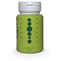 aloe-vera-capsules-q10.jpg