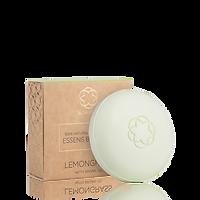 esoil30_soap_lemongrass4.png