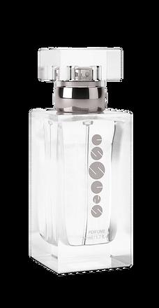 men's aftershave 50ml