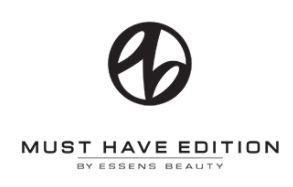 must have logo.JPG