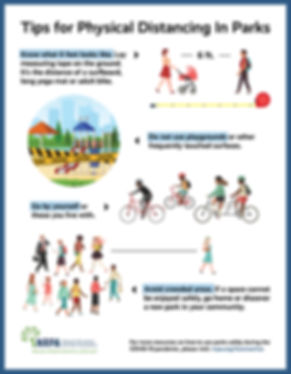 covid-19-one-pager-distance-in-parks-web