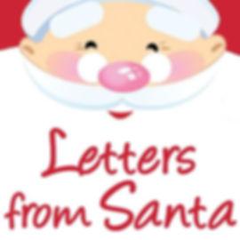letters-from-santa-2016-2.jpg