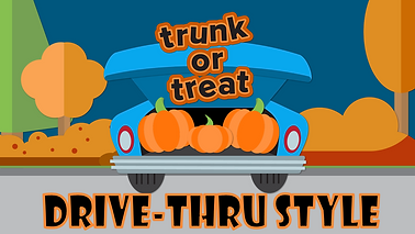 TrunkorTreat2020.png
