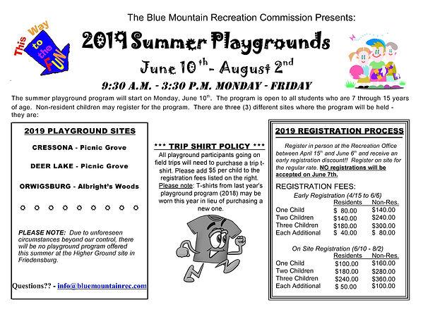 Playground Flyer 2019_Page_1.jpg