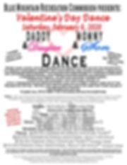 Vday Dance Flyer 2020.jpg