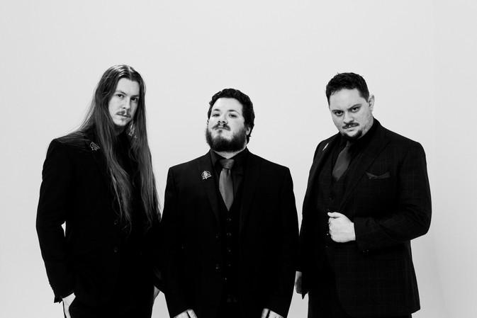 02 - Band Promo.JPG