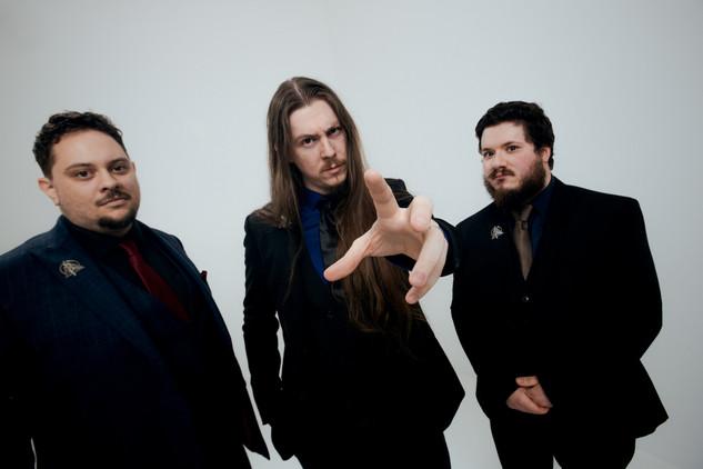 10 - Band Promo.JPG