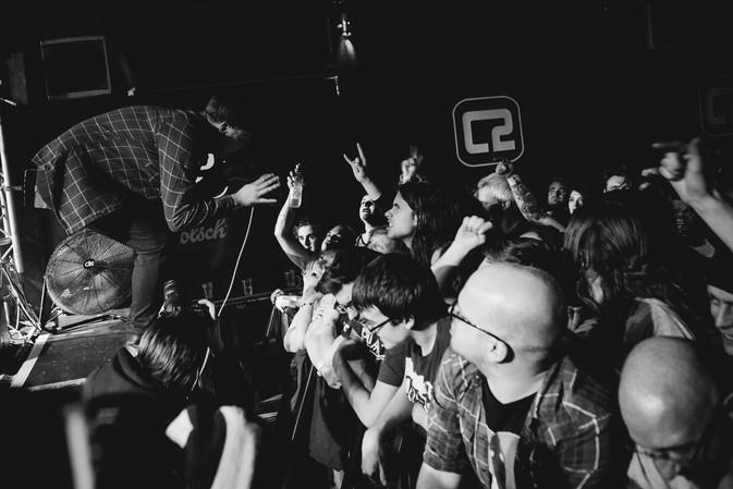 07 - Black Peaks - gig.JPG