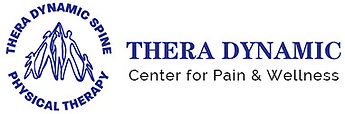 Theradynamic_logo.jpg