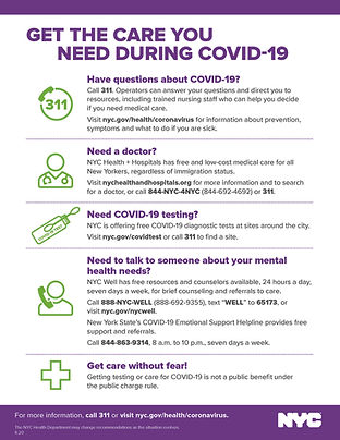covid-19-get-the-care-you-need-poster.jp