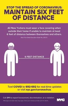 covid-19-social-distance-poster.jpg